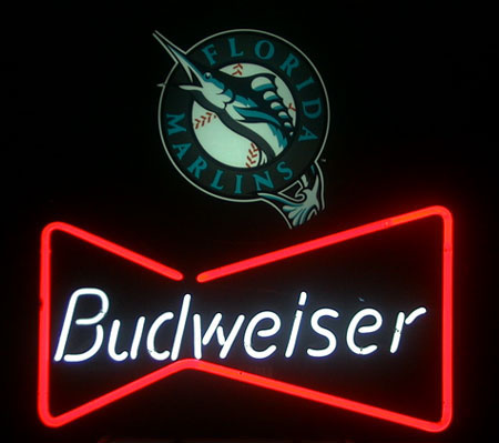 budweiser-marlins-neon-sign.jpg